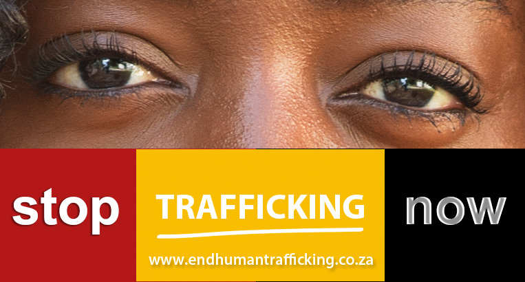 end-human-trafficking-south-africa-catholic-church