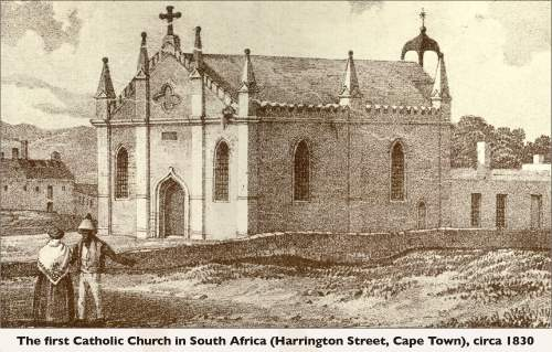 harringtonst-the-first-catholic-church-in-south-africa