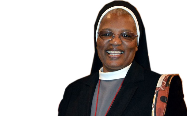 Pope Francis Reappoints SACBC Secretary General to the PCPM Commission