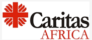 caritas-africa