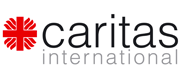 caritas-international