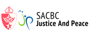 justice-and-peace-commission