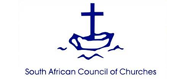 A General Pastoral Letter to the Churches  From the Leaders of SACC Member Churches in COVID Time