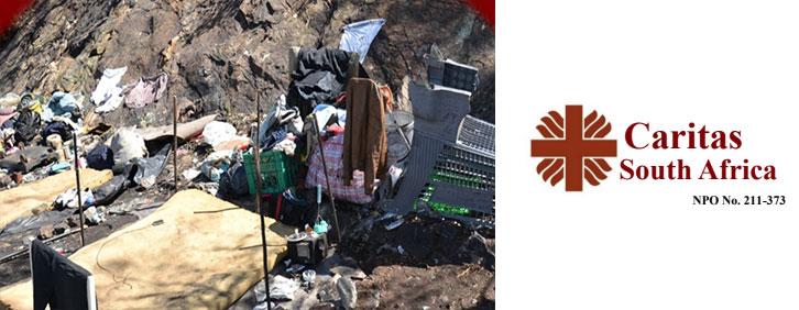 Caritas-South-Africa-02