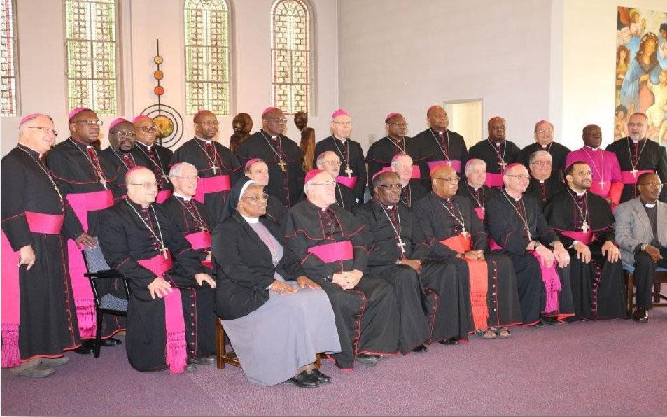 Caritas-South-Africa