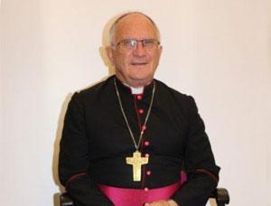 Bishop-Edward-Risi-OMI