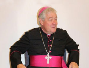 Bishop-Graham-Rose