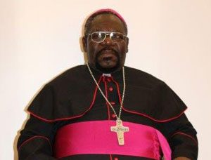 Bishop-Sigfried-Mandla-Jwara-CMM