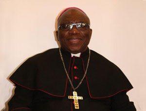 Bishop-Xolelo-Thaddeus-Khumalo