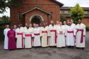 Catholic Bishops' Statement on Sexual Abuse
