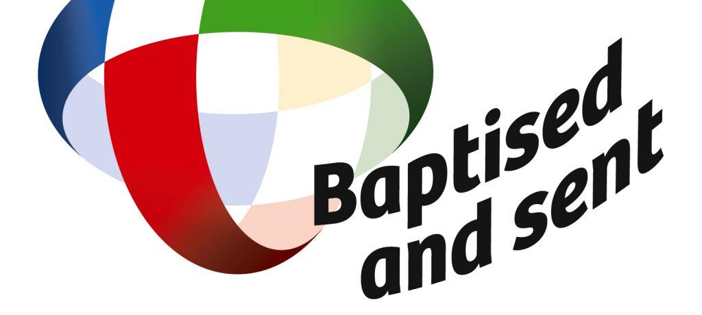 Pretoria Archdiocese Catholic Health & Welfare Association Conference on the 09 November 2019 at Bertoni Centre