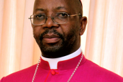 Catholic Church Announces  New Archbishop for Bloemfontein Metro