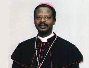 Bishop-Of-Francistown-Frank-Nubuasah-SVD