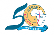 SECAM SET FOR 18TH PLENARY ASSEMBLY AND GOLDEN JUBILEE