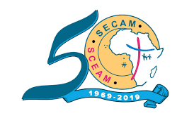 Symposium of Episcopal Conferences of Africa and Madagascar (SECAM) Expresses solidarity with African people amid COVID-19