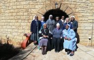 Southern Africa Catholic Nuns call for unity and speak against Xenophobia and Gender Based Violence