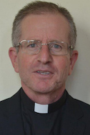 Rev. Fr Owen Wilcock to be laid to rest in East London