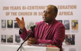 Catholic Church Justice and Peace Commission calls for an end to the pandemic of Violence Against Women and Children