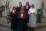 Precious Blood Sisters Confirm Covid-19 Tragedy in their Mother House