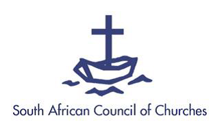South African Council of Churches (SACC)