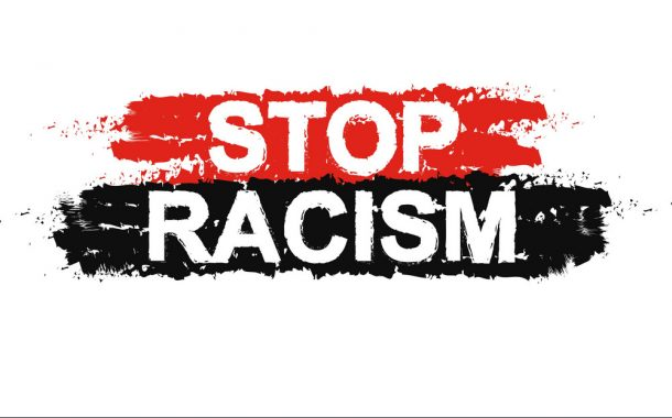 Catholic Church call to overcome Racism
