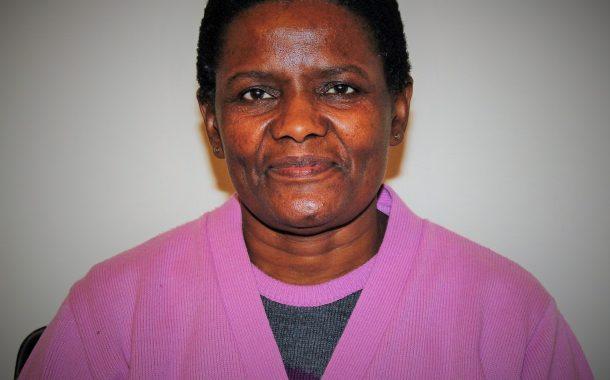 SACBC Appoints Sr. Tshifhiwa Munzhedzi OP, a new Associate Secretary General