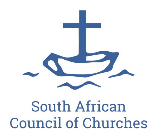 SACC Statement on COVID-19 Corruption