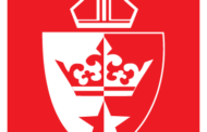 SACBC Lenten Appeal Office gratitude to the faithful who supported the Church despite Covid-19 Lenten Disruptions