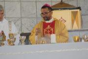SACBC Official Liturgical Mass Wine