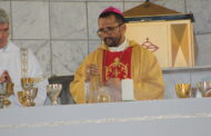 SACBC Official Liturgical Mass Wine