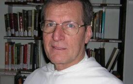 SACBC Khanya House Tribute to Fr Emil Blaser, Founder of Radio Veritas